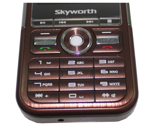 Điện thoại nào pin lâu giá rẻ nhất hiện nay? - 4