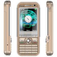 Điện thoại nào pin lâu giá rẻ nhất hiện nay?