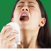 Điều trị cảm cúm an toàn và hiệu quả