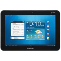 Samsung Galaxy Tab 8.9 giá 480 USD