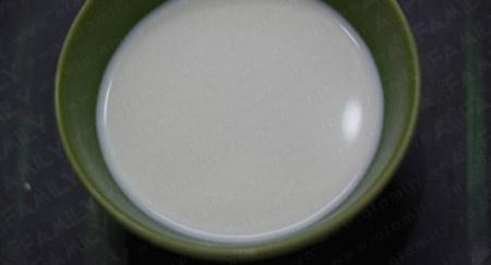 Ngon lạ thạch cà phê nhân bánh flan - 4