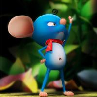 Video phim: Chú chuột khoác lác