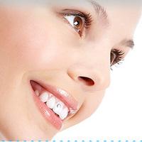 Cách tẩy trắng răng an toàn nhất