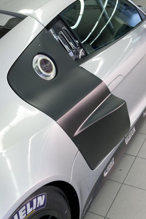 Audi R8 LMS chính thức ra mắt, Ô tô - Xe máy, Audi R8 LMS, Audi R8 LMS 2012, ra mat Audi R8 LMS, sieu xe Audi R8 LMS, o to, Audi, R8 LMS, bao