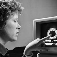 Ngắm nhìn những chiếc máy tính đầu tiên trên thế giới
