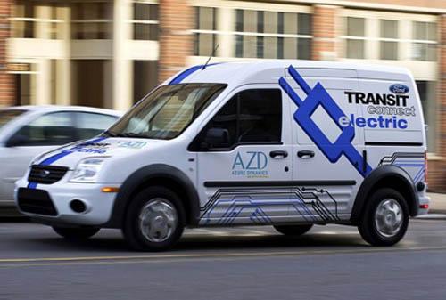 10 xế mới siêu tiết kiệm nhiên liệu - 3
