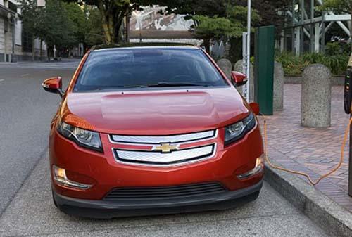 10 xế mới siêu tiết kiệm nhiên liệu - 4