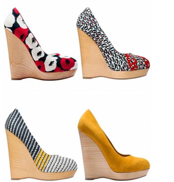 Bí quyết để đi giày cao gót thoải mái nhất - 12