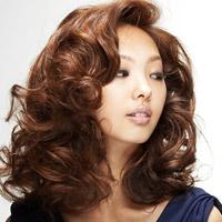 Kiểu tóc mới cho năm 2012