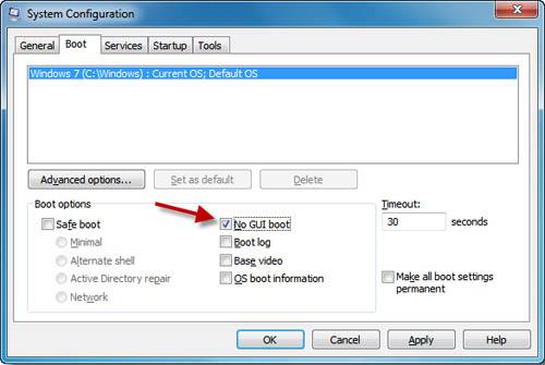 7 mẹo và thủ thuật cho Windows 7 - 4