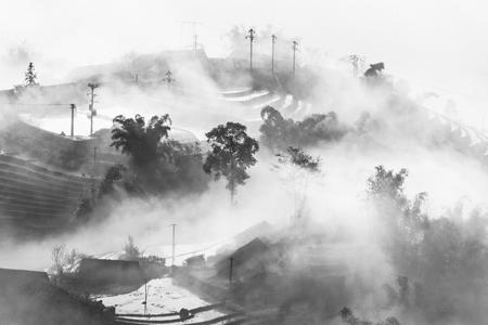 Lào Cai - Mùa nào cũng đẹp - 5