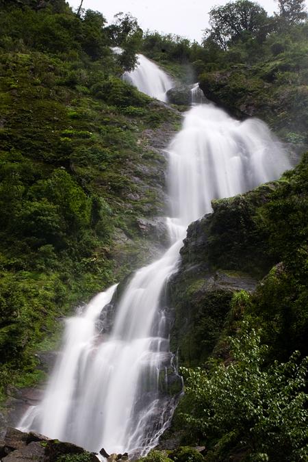 Lào Cai - Mùa nào cũng đẹp - 7