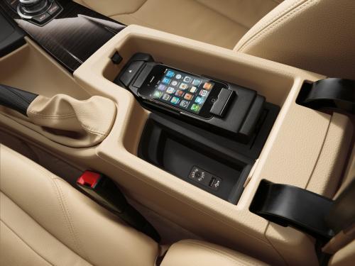 Báo giá BMW 3-Series 2012 - 2