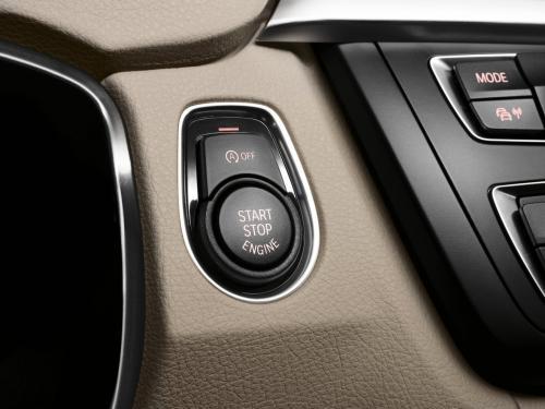 Báo giá BMW 3-Series 2012 - 16