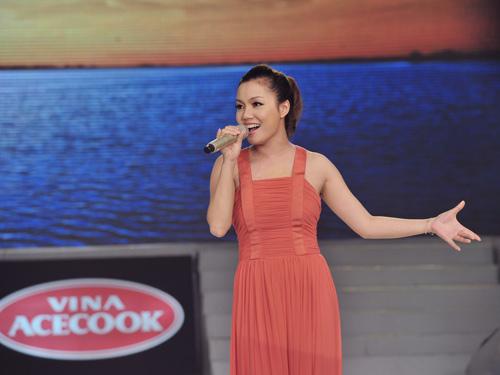 Bùi Anh Tuấn đăng quang Ngôi sao tiếng hát truyền hình 2011 - 9