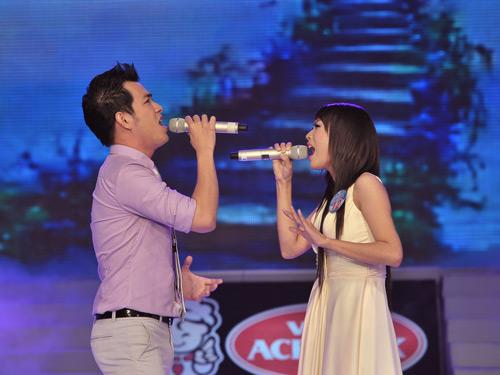 Bùi Anh Tuấn đăng quang Ngôi sao tiếng hát truyền hình 2011 - 5