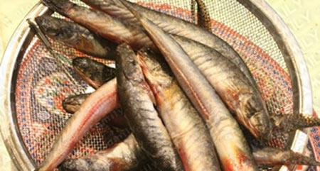 Nhậu cuối tuần với cá kèo nướng tương ớt - 1