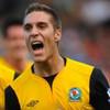 """Pha """"nã đạn"""" chuẩn mực dẫn đầu top 5 bàn đẹp nhất vòng 13 Ngoại hạng Anh"""