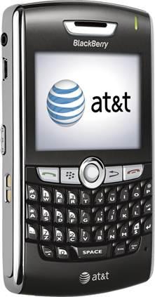 Mua điện thoại Blackberry nào hợp lý nhất? - 5