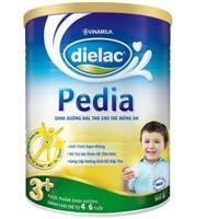 Giúp trẻ khắc phục biếng ăn theo độ tuổi