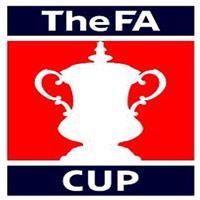 Lịch thi đấu bóng đá FA Cup 2013/14