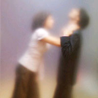 Tội ác của bà vợ giết chồng để theo tình trẻ