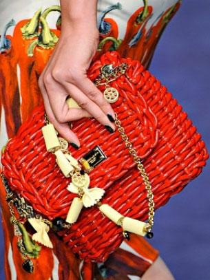 10 kiểu túi đáng khao khát năm 2012 - 4