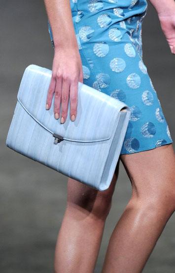 10 kiểu túi đáng khao khát năm 2012 - 7