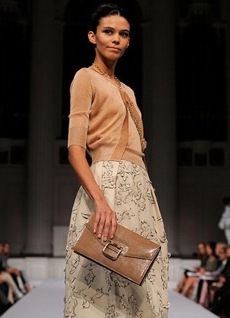 10 kiểu túi đáng khao khát năm 2012 - 8