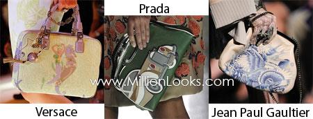 10 kiểu túi đáng khao khát năm 2012 - 12