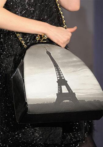 10 kiểu túi đáng khao khát năm 2012 - 14