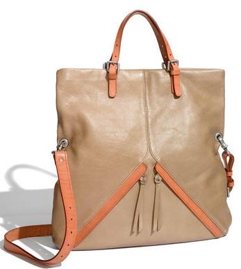 10 kiểu túi đáng khao khát năm 2012 - 17