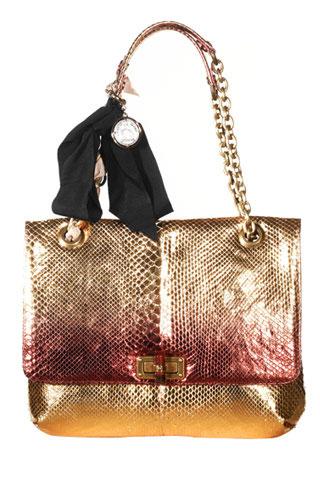 10 kiểu túi đáng khao khát năm 2012 - 16