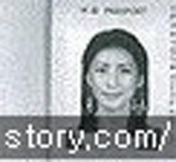 """""""Cháy rừng"""" với vụ băng sex của sao Hàn - 6"""