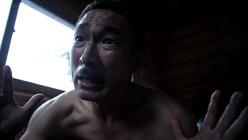 """Sốc toàn tập với phim của """"thảm họa Busan"""" - 7"""