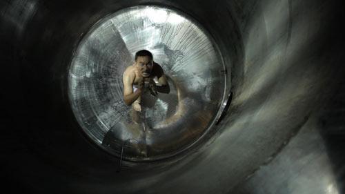 """Sốc toàn tập với phim của """"thảm họa Busan"""" - 10"""