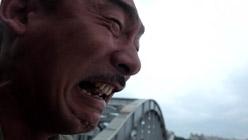 """Sốc toàn tập với phim của """"thảm họa Busan"""" - 6"""