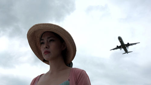 """Sốc toàn tập với phim của """"thảm họa Busan"""" - 13"""