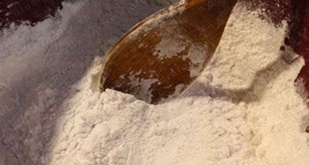 Thòm thèm bánh bột lọc trần - 6
