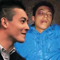 """10 scandal """"để đời"""" của Trần Quán Hy"""