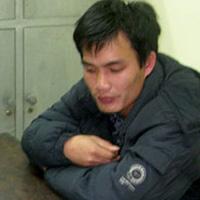 Vụ lật xe gỗ: Bắt giam kiểm lâm viên