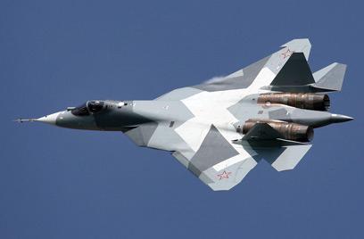 Những công nghệ quân sự nổi bật 2011 - 1