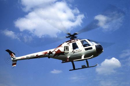 Triển vọng của trực thăng Nga ở Việt Nam - 3
