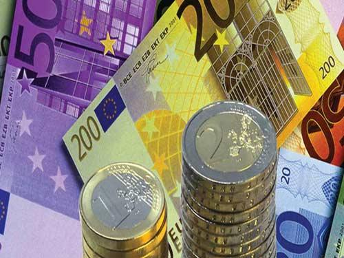 Đồng euro là đồng tiền của ai? - 1