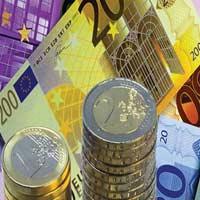 Đồng euro là đồng tiền của ai?