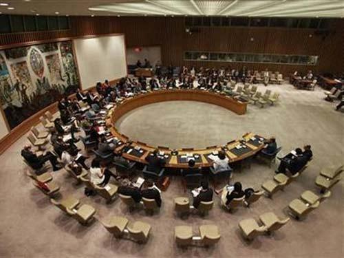 Châu Âu sững sờ trước động thái của Nga về Syria - 1
