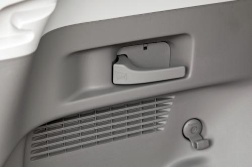 2012 Honda CR-V tới Mỹ giá 22.295 USD - 17