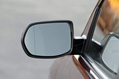 2012 Honda CR-V tới Mỹ giá 22.295 USD - 18