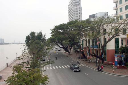 Sản phẩm du lịch độc đáo của Đà Nẵng - 2