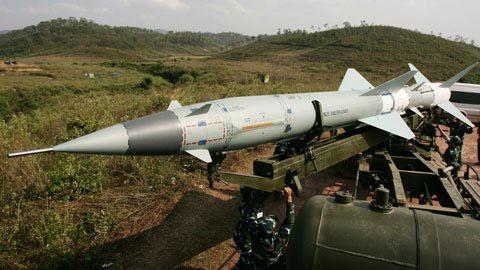 Sức mạnh không quân Việt Nam 2011 - 3